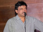 Ram Gopal Varma: I'm getting tired of gangsters and ghosts