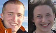 Three Avalanche Victims Are Named