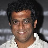 Anurag Basu Wants To Direct A Bengali Film Someday