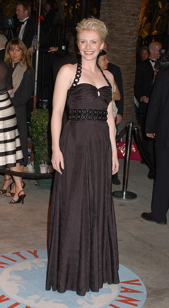 Bryce Dallas Howard 2006