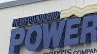 A spokesperson with Newfoundland Power says shots fired on a power transformer caused a power outage to approximately 5,000 customers early Tuesday morning.