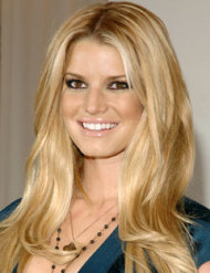 31 Things You Don't Know About Jessica Simpson