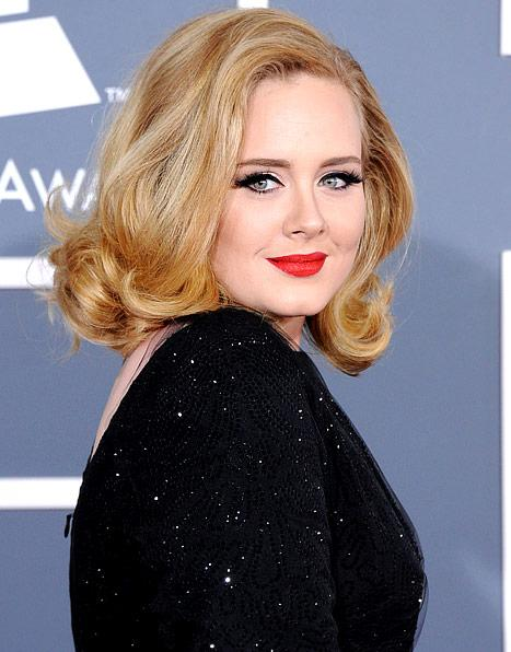 Adele, Simon Konecki Are Not Married