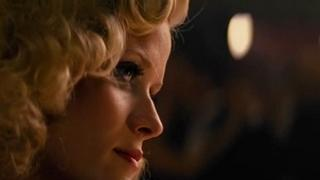 Water For Elephants (UK Trailer 1)