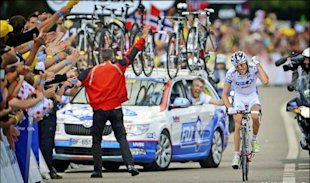 What The Tour de France Teaches Us About Good Performance Management image madiot