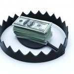 What Really Bothers Me About this Stock Market image 311013 PC lombardi 150x150