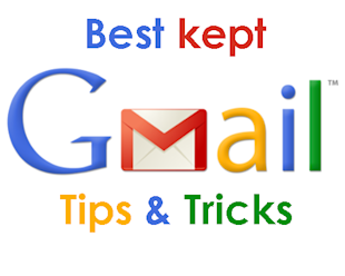 Gmail Shortcuts, Tips, and Tricks: Latest Secrets for Hacking Your Email image gmail tips and tricks 2014
