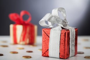 Preparing Your Online Business for the Holidays image shutterstock 113800333