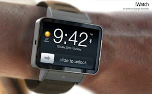Are You Ready For The iWatch Gold Rush? 4 Questions To Ask image iwatch e1373366693162