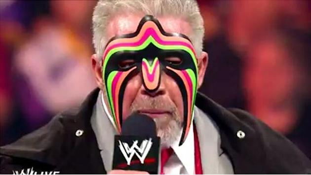 Wrestling - Ultimate Warrior: Todesursache ermittelt