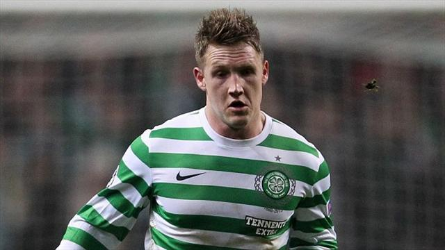Football - Commons grateful for rest