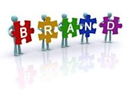 The Essence of Brand and Customer Experience image brand