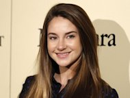"""Fault In Our Stars"" finds lead"