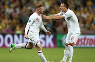 Harry Redknapp: Bet on penalties between England and Italy