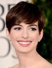 Cannes: Worldview Backing Anne Hathaway In 'Song One'