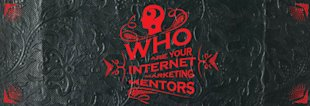 Who Are Your Internet Marketing Mentors? image who are your internet marketing mentors