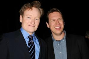 'Pete Holmes Show' Debuts Down From 'Lopez' Ratings
