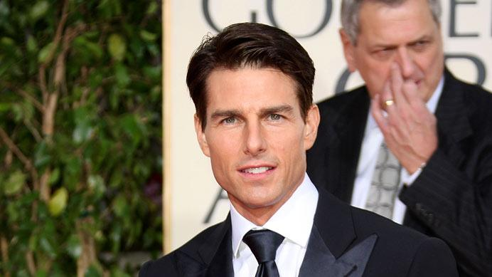 Tom Cruise GG rc