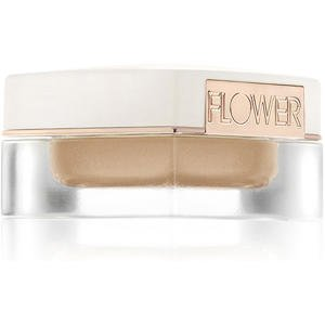 Flower Beauty Color Play Creme Eyeshadow $7.98