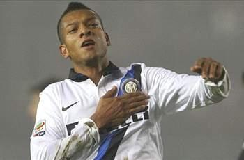 I'm not scared of AC Milan, insists Guarin