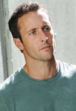 Alex O'Loughlin | Photo Credits: Norman Shapiro/CBS