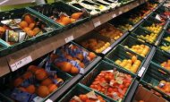 Ready Meals: Fruit And Veg Boost To Help Health