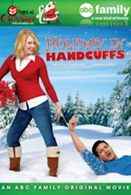 'Holiday in Handcuffs'
