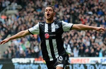 'Maybe I'd be like Lionel Messi today' - Ben Arfa regrets past immaturity