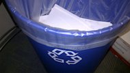 It will costs homeowners nearly twice as much for recycling fees in Regina than in Saskatoon.