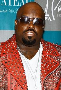 CeeLo Green | Photo Credits: Denise Truscello/WireImage
