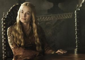 Game of Thrones Recap: Betrothed, Bewildered and Bothered (Not to Mention Bathed and Boffed)