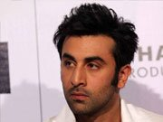 Ranbir Kapoor not disappointed by BARFI!'s National Award snub