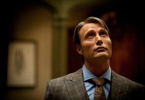 Mads Mikkelsen | Photo Credits: Brooke Palmer/NBC