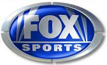 Fox Sports Sued By Veteran African-American Executive For Discrimination