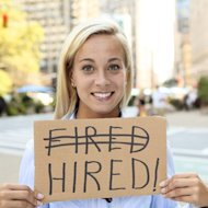 The 10 Skills That Will Get You Hired In 2013