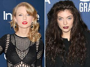 Grammys 2014: How Taylor Swift, Lorde, Madonna and More Are Gearing Up For the Big Night