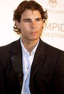 Rafael Nadal | Photo Credits: Miquel Benitez/WireImage.com