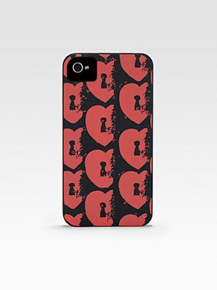 For the iPhone fan and Fashionista