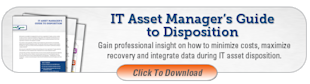 The IT Asset Managers Disposition Checklist image 69fe6943 822d 4a2e a27f c5595d1fd5347