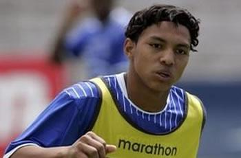 Official: Jefferson Montero agrees terms with Monarcas Morelia