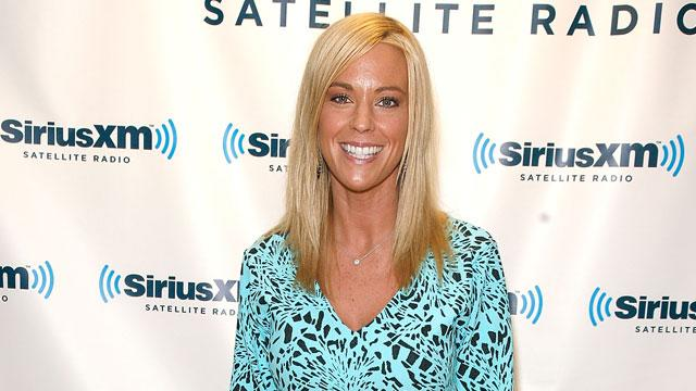 Kate Gosselin & 8 Kids Are Returning to TV