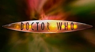"Branding Lessons From The ""Whoniverse"" image Doctor Who Logo.jpg"