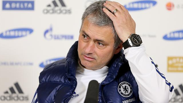 Premier League - Mourinho is a 'boring bully', says Arsenal legend