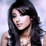 Paoli Dam Claims She Was Never A Part Of 'Hate Story' Sequel