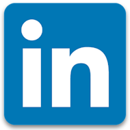 10 Stats You Need To Know About LinkedIn image li1.png1