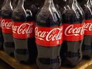 A New Zealand inquest has been told a woman's 10-litre (2.2 gallon) a day Coca-Cola habit may have contributed to her death, reports said Friday