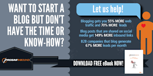 PROVEN: Regular Blogging Can Increase Traffic and Leads (Infographic) image f61a1aad c01f 40b4 bb17 39d6619948991