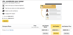 Your First Assignment: Apply for the Job image Screen Shot 2014 05 26 at 6.52.52 PM1