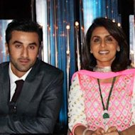 Ranbir Kapoor To Choose His Own Life Partner, Says Mom Neetu Singh