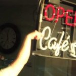 How to Use Email and Social Media to Find Your Next Successful Employee image OpenCafe